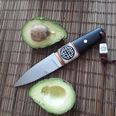 SIBERIAN KNIVES