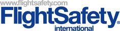 S19E12: FINALE: FlightSafety International
