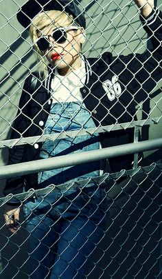 LOOK AT ME BR Fashion blog Brazil style trends by Priscila Diniz lookbook.nu