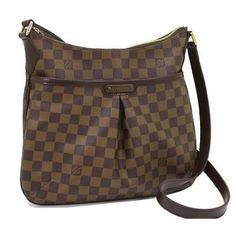 d878db381773 2012 New Arrival Louis Vuitton Handbag Bloomsbury GM for Sale