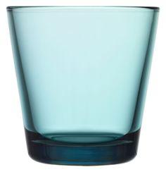 Kartio juomalasi merensininen, näitä mielusti vähintään kaksi