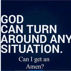 Please God... #inspiringquotes