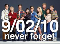 90210 - Thanks, Soap Net!!!