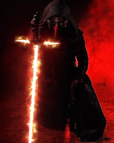 Amazing shot of my TFA Kylo Ren by had fun doing this shoot courtesy of Nave Star Wars, Star Wars Sith, Star Wars Kylo Ren, Kylo Ren Wallpaper, Star Wars Wallpaper, Stormtrooper, Darth Vader, Star Wars Pictures, Star Wars Images