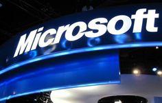 Olhar Digital: Microsoft lança app que permite controlar PC pelo Android ou iOS