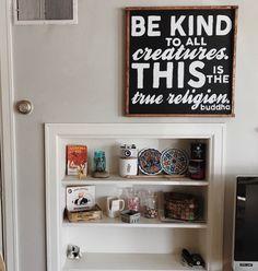 #wisdom #home #cozy #rustic #buddha #quotes #lifestyle #vintage