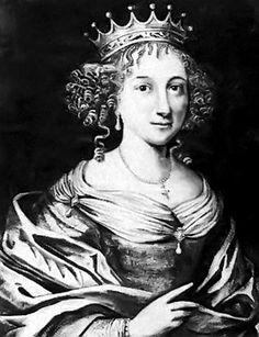 Anna (Agnesa) Yaroslavna France Grand Duchess - View media - Ancestry.com