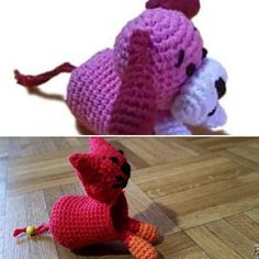 Phenglar Creations (@phenglar.creations) • Photos et vidéos Instagram Fantasy Art, Creations, Crochet Hats, Artist, Photos, Crafts, Instagram, Knitting Hats, Pictures