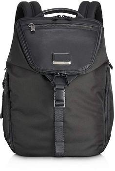 c8eef60412c Tumi Alpha Bravo Willow Backpack Backpack Online, Men s Backpack, Tumi,  Backpacks, Backpack