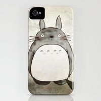 sorry i love totoro. do i need to give a gift to myself? yes? ok.