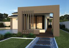 Simonds Homes - York Simonds Homes, Storey Homes, Open Plan Kitchen, South Australia, Home Builders, Dining Area, Townhouse, Entrance, Master Bedroom