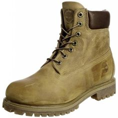 736932c4 27 mejores imágenes de Timberland botas mujer | Timberland boots ...