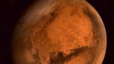 X, X, NASA heeft bewijs voor stromend water op Mars, in nu.nl ,(http://www.nu.nl/buitenland/4134652/nasa-heeft-bewijs-stromend-water-mars.html) , (28 september 2015).