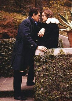 Alain Delon and Romy Schneider Romy Schneider, Alain Delon, Vintage Couples, Cute Couples, Melodie En Sous Sol, Harry Meyen, Coppola, Romanticism, Quentin Tarantino