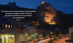 army base near idar-oberstein military base - Yahoo Image Search Results Army Base, Scripture Pictures, Base Image, Daily Encouragement, Verse Of The Day, Travel Memories, Bible Verses, Scriptures, Spiritual Inspiration