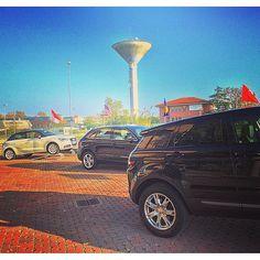 #fmcar#cars#carsofinstagram#instacar#auto#automotive#automobile#audi#porsche#rangerover#evoque#landrover#ferrari#bmw#lamborghini#bentley#hummer#mercedes#fiat#nissan#chevrolet#ford#audiq3#audia1#rangeroverevoque ️..... #Cesenatico #italia http://blog.fmcarsrl.com/wp-content/uploads/2015/11/11420698_1005662906122108_608876845_n.jpg http://blog.fmcarsrl.com/index.php/2015/11/11/fmcarcarscarsofinstagraminstacarautoautomotiveautomobileaudiporscherangeroverevoqu