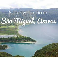 Travel Scrapbook in English & Español on Slow & Eco-Friendly Travel | Non-edited Photos. - Blog de Viajes sobre viajar despacio | Fotos no retocadas.