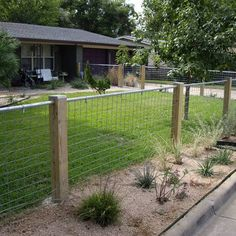 Hog Panel Fencing, Wire Fence Panels, Cattle Panel Fence, Hog Wire Fence, Welded Wire Fence, Cattle Panels, Wooden Fence, Rail Fence, Cheap Fence Panels