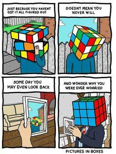 So True♥♥