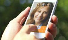 When Selfie-Improvement Apps Go Too Far | Common Sense Media