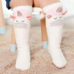 Just launched! Unicorn Knee High Socks http://dreamlittleangel.com/products/unicorn-knee-high-socks?utm_campaign=crowdfire&utm_content=crowdfire&utm_medium=social&utm_source=pinterest Baby Clothes/ Baby socks/ Unicorn baby socks/ Unicorn Toddler socks/ Unicorn Baby Shower ideas/ Unicorn birthday party theme