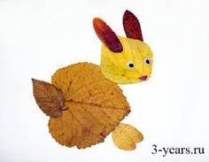 Kuvahaun tulos haulle ОСЕННИЕ АППЛИКАЦИИ Playgroup Activities, Preschool Crafts, Diy For Kids, Crafts For Kids, Arts And Crafts, Leaf Crafts, Diy Crafts, Origami 3d, Easy Fall Crafts