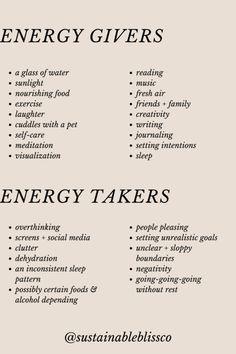 Note To Self, Self Love, Vie Motivation, Mental And Emotional Health, Self Care Activities, Self Improvement Tips, Best Self, Self Development, Self Help