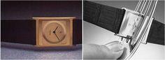 Floating Nightstand, Magazine Rack, Storage, Watches, Furniture, Home Decor, Floating Headboard, Purse Storage, Decoration Home