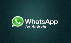 """WhatsApp iniciou desde uma hístoria normal """"what's up?"""". WhatsApp é um aplicativo de mensagens de celular gratis que permite os usuários para trocá-las mensag.."""