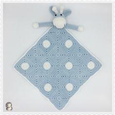 Trendy Ideas For Crochet Bebe Mantas De Apego Crochet Baby Socks, Crochet Lovey, Easy Crochet, Crochet Toys, Free Crochet, Crochet Bebe, Irish Crochet, Crochet Shawl Diagram, Selling Crochet