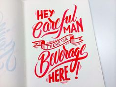 The Big Lebowski Quote by bijdevleet Hand Lettering Calligraphy Letters, Typography Letters, Graphic Design Typography, Lettering Design, Graphic Design Illustration, Big Lebowski Quotes, The Big Lebowski, Hand Drawn Type, Hand Type