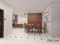Kuchnia styl Tradycyjny - zdjęcie od MONOTEKTURA - Kuchnia - Styl Tradycyjny - MONOTEKTURA