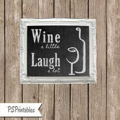 1000 images about chalkboard art on pinterest wine art for Wine chalkboard art
