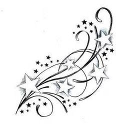 name tattoo - Bing Images