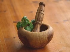 8 Indian Herbs Proven To Be Excellent Cancer Fighters, Though Not Recognized In … – Natural Vitiligo Treatment Natural Cancer Cures, Natural Health Remedies, Herbal Remedies, Natural Cures, Asthma Remedies, Holistic Remedies, Vitiligo Treatment, Cancer Treatment, Natural Treatments