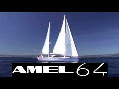 Amel 64 part 1/2