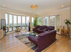 170 New Place Rd, Hillsborough Property Listing: MLS® # ML81439843 #HomeForSale #HILLSBOROUGH #RealEstate #BoyengaTeam #BoyengaHomes