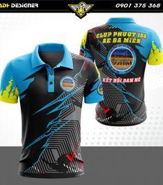 Volleyball Jersey Design, Volleyball Jerseys, Sport T Shirt, Wetsuit, Gaming, 3d, Sports, Swimwear, Blue