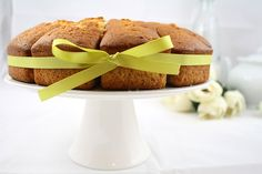 Cream cake 4 eggs, medium size 250 g butter, room temperature (2 sticks) 400 g flour (3 and 2/3 cups) 300 g sugar (1 and 1/3 cups) 200 ml cream (can round to 1 cup) 16 g baking powder (1 tablespoon) 1 pinch of salt