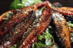 1000+ images about Salad on Pinterest | Warm kale salad, Salads and ...