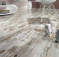 3-parchet laminat aspect antichizat greige Decoration, Shag Rug, Flooring, Vintage, House, Home Decor, Flat, Laminate Flooring, Home