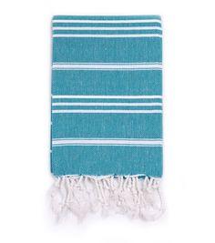 Basic Hand Towel