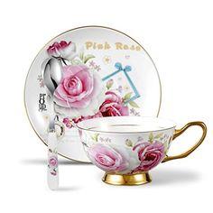 Panbado Tasse à Thé Anglais Tasse à Café 200ml en Porcela... https://www.amazon.fr/dp/B06ZYX2DFT/ref=cm_sw_r_pi_dp_x_bvfCzbKF4PYJA