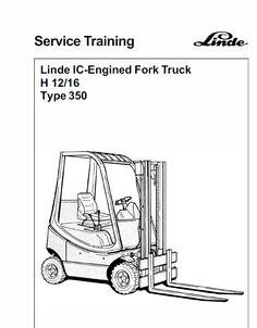 fiat scudo peugeot expert citroen jumpy workshop service repair shop rh pinterest com Product Auto Repair Manuals Auto -Owners Manuals