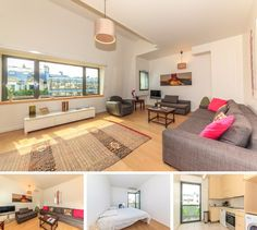 Wonderful, spacious Paris rental 2-bedroom apartment near Trocadero. This is a bright, stylish, well-decorated and furnished apartment in one of the best residential areas of the French capital.