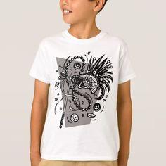 masqueradeball T-Shirt
