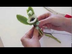 Boutonniere tutorial by Rhiannon Smith of Farmgirl Flowers Birthday Week, Wedding Planning, Wedding Ideas, Flora, Diy Crafts, Lavender, Outdoors, Construction, Vase