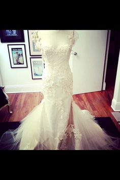 Alex Perry Bridal Couture