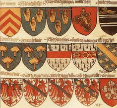 flag sun medieval - Google 検索