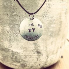 This is the perfect gift when a family is growing!  #gift #newborn #dog #family #jewels